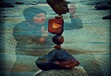 NDSU To Offer Rock Balancing As Major Field Of Study