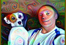 Many Fargo Dogs And Dog Owners Using Magic Mushroom Therapy To Create A Closer Bondage