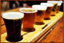 Volunteers Needed As Fargo Seeks To Break Beer Drinking Record