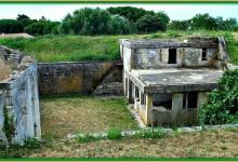 Ancient Roman Ruins Found Just South Of Jamestown, North Dakota