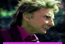 Barry Manilow's 'No Apologies' Tour Announces Possible Stop In Fargo