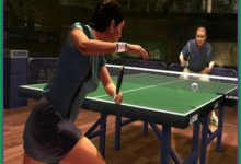 Try-Outs Now Open For Fargo's New Table Tennis Team