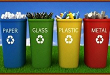 Moorhead Imposes Harsh New Penalties For All Non-Recyclers