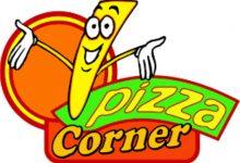 FM Observer Recruits Pizzaologist To Analyze Alleged New Pizza Corner Flavor