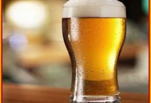 Ask For Your 'Free Beer' During Free Beer Week!