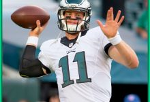 FMO To Host Incredible Meet & Greet Session With Carson Wentz At Our New Corporate Headquarters