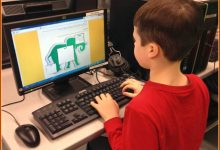Fargo Hires Fourth Grader To Prevent System Hacking
