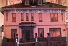 Jason Bourne Moving Back To North Dakota After Learning His Identity