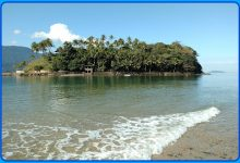 FMO Buys Gilligan's Island For Our Readers