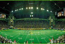 After Devastating Loss, NDSU Bison Football Program To Be Cancelled