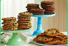 Some FM Area Businesses Allowing Use Of Cookies As Fungible Barter Tool
