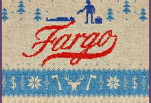 Fargo North Dakota Seeking To Copyright The Word 'Fargo'