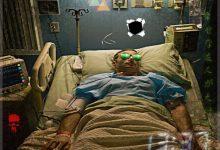 Fargo Man Suing Hospital For Mistakenly Removing His Novanoid