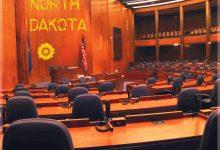 North Dakota First State To Make Church Attendance Mandatory