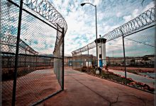 New Detention Centers Being Built Just For Distracted Drivers