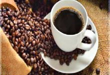 National Coffee Shortage Causing Companies To Hoard The 'Fuel Of Business'
