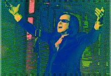 Todd Rundgren Opens Moorhead Concert With A Prayer For President Trump