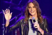 Fargo American Idol Audition Winner Lied About Age