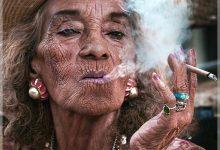 Minnesota Raising Legal Cigarette Smoking Age To Fifty
