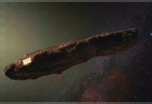 Cigar-Shaped Alien Spacecraft Actually A Large French Bread Heading For Fargo