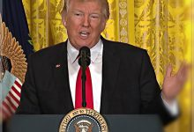 President Expected To Swear More After Study Shows Profanity Is Sign Of Honesty