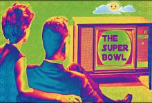 Top Ten Things To Do Instead Of Watching The Super Bowl