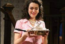 MSUM Drama Student Comes Out As Thespian