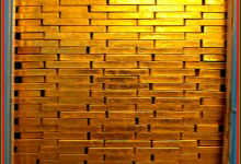 Fargo Family Finds Gold Bars Inside Walls Of Their Newly Purchased Older Home