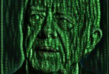 Former President Jimmy Carter Says Jesus Would Drink Heineken And Vote To Legalize Recreational Marijuana
