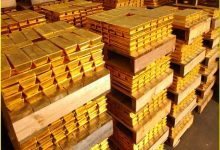 Dear Dr. Finance: Is This A Good Time To Buy Gold?