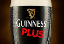 UFO Sightings Over Ireland Shortly After Release Of New 'Guinness Plus' Beer