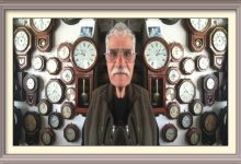 Fargo Clock Shoppe Owner Jailed For Refusing To Change His Clocks To Daylight Savings Time