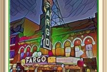 Iconic Downtown Fargo Theater To Be Converted Into Condos