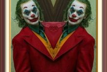 Critics Saying Joker Movie One Of The Best Family-Friendly Comedies Since Caddyshack