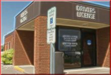 ND DOT Has Plans To Reduce Driver License Wait Times From 4 Hours Down To Only 3 Hours!