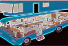 FMO's Medivan To Provide Free Medical Check-Ups To Shovelers
