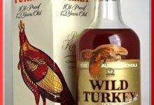 Moorhead's Turkey Mitigation Program Getting High Marks